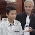 Siswa SMP Asal Purworejo Jadi Wakil Indonesia di ATC 2020