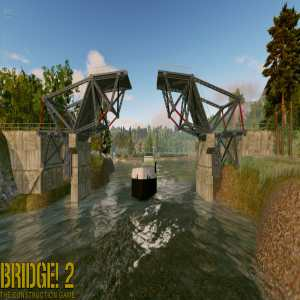 Bridge 2 Free Download Full Version