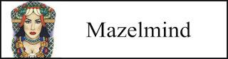 http://www.eldemocrataliberal.com/search/label/Mazelmind