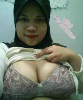 Youtube Downloader Sex Jilbab 46