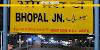 रेलवे स्टेशन का नाम बताने वाले बोर्ड पर समुद्र तल से ऊंचाई क्यों लिखी रहती है / GK IN HINDI
