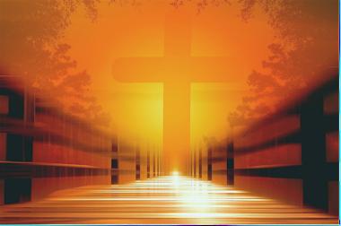 Vida Cristã: uma Jornada até o dia Perfetio