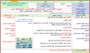 ملخص الجهاز الغطائي والهيكلي والعضلي مع حلول كتاب الطالب أحياء