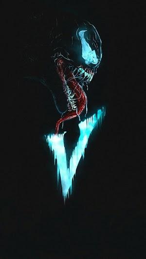 Venom Fonds d'écran HD صور خلفيات فينوم
