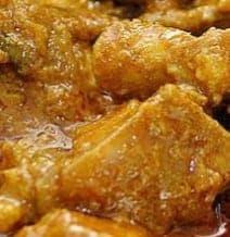 أكلات رمضانية ووصفات للإفطار من المطبخ الهندى