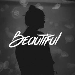 Baixar Música Beautiful - Bazzi Feat. Camila Cabello Mp3