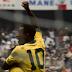 [News]  Pelé, novo documentário original Netflix, estreia dia 23 de fevereiro de 2021