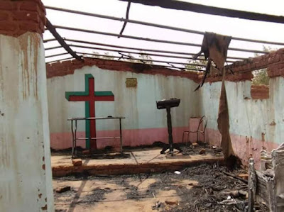 Cuba, Vietnã e Turquia culpam cristãos pelo coronavírus