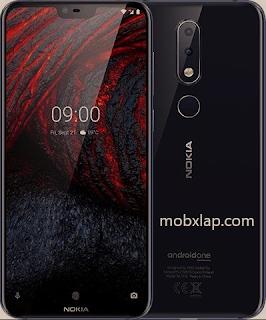 سعر Nokia 6.1 plus في مصر اليوم