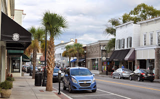 For more photos of Beaufort, click this pic!