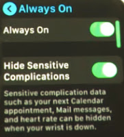 Apple Watch Series 5 Best Tips and Tricks - Image 10