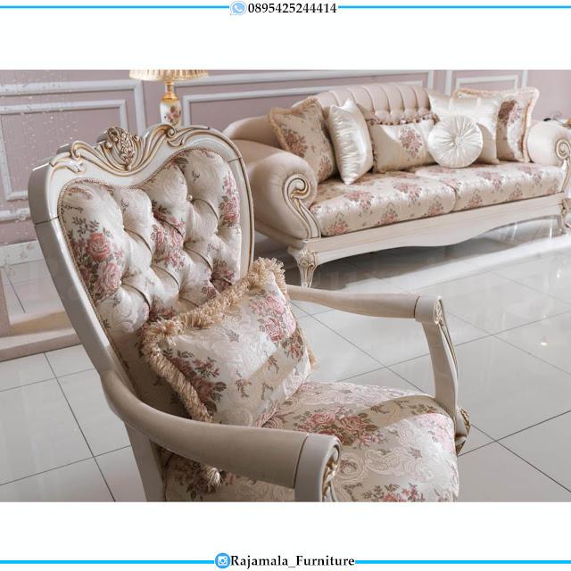 great-quality-sofa-tamu-ukir-jepara-mewah-classic-design-luxury-rm-0517