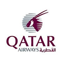 Qatar Airways, Airport Services Manager
