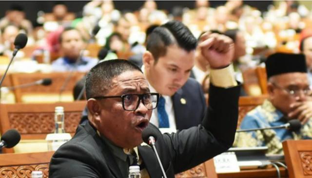 Aceh Minim Jaringan Internet, PKS Surati Telkomsel