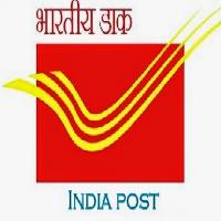 India Post Office Jobs,latest govt jobs,govt jobs,Gramin Dak Sevak jobs
