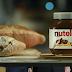 Καρκινογόνος η Nutella;