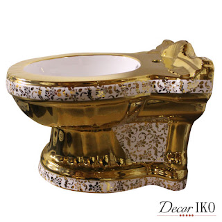 http://decoriko.ru/magazin/folder/bidet