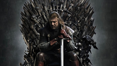 Game of Thrones Season 1 Subtitle Indonesia [Batch]