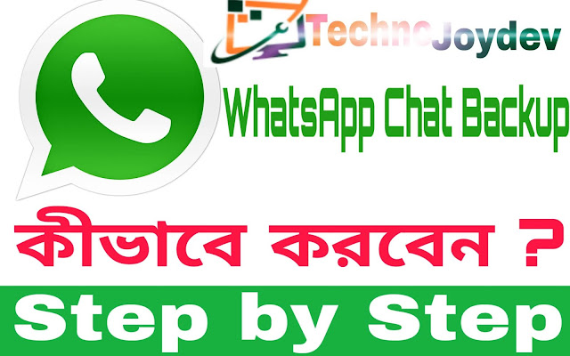 who-to-whatappps-chat-breakup