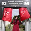 Darud Donya Aceh: Terima Kasih Turki Atas Dikembalikannya Hagia Sophia Menjadi Masjid