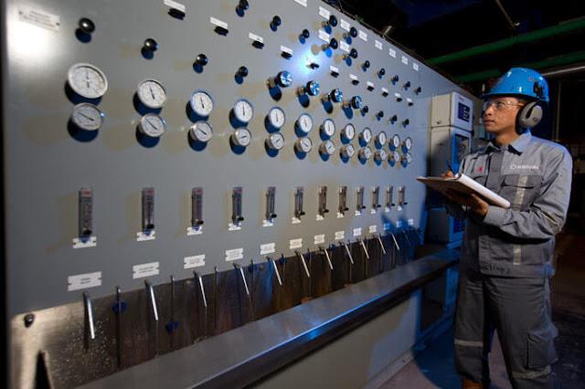 Audit-Energi-Memberikan-Langkah-Tepat-untuk-Penghematan-Energi