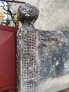 Resultado de imagem para ansião moinhos das moitas a casa do bastiorra