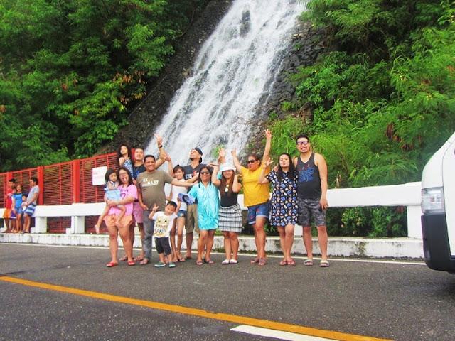 Patapat Viaduct Pagudpud Ilocos Norte