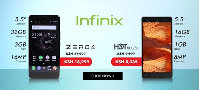 http://c.jumia.io/?a=59&c=9&p=r&E=kkYNyk2M4sk%3d&ckmrdr=https%3A%2F%2Fwww.jumia.co.ke%2Fmobile-phones%2F&s1=Infinix%20phones&utm_source=cake&utm_medium=affiliation&utm_campaign=59&utm_term=Infinix phones