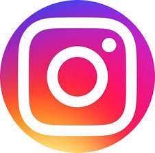 Order pengikut instagram terbaik Kebonsari