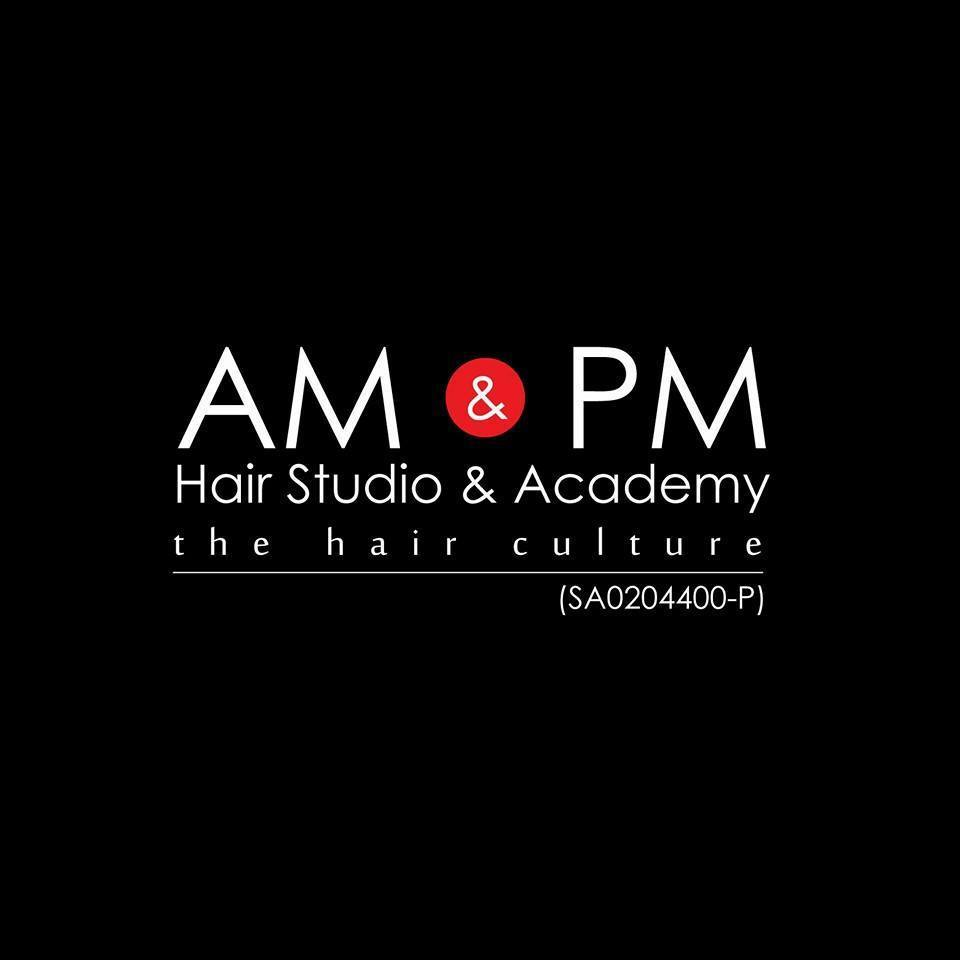 [Hair Review] My Hair Makeover @ AM & PM Hair Sudio Bandar Bukit Raja, Klang
