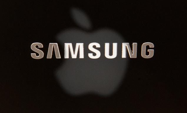 A Suprema Corte dos Estados Unidos decidiu nesta terça-feira a favor da Samsung, eximindo a empresa sul-coreana de pagar 399 milhões de dólares (1,367 bilhão de reais) à Apple