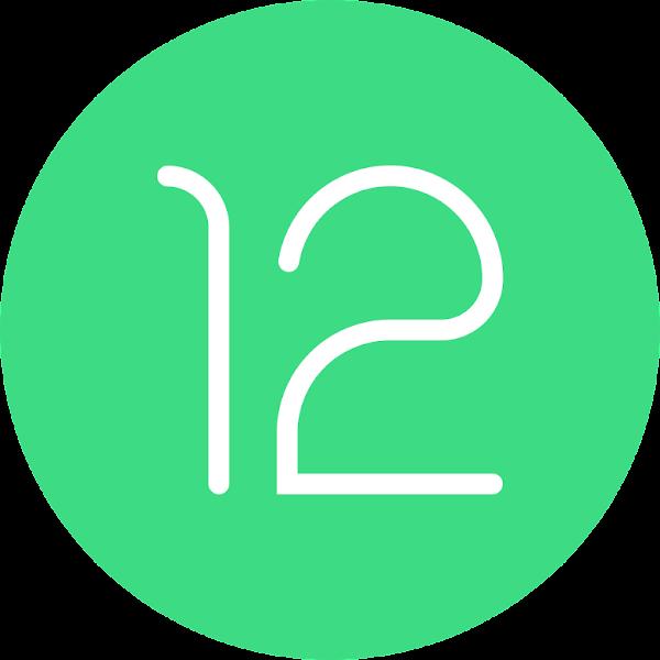 Android 12 Developer Preview já está disponível
