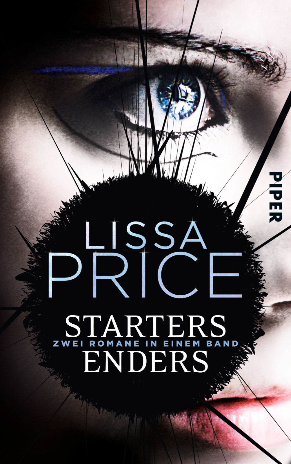 http://nothingbutn9erz.blogspot.co.at/2015/04/starters-enders-lissa-price-review.html