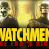 Download Watchmen: The End is Nigh + Crack