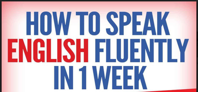 How to Speak English Fluently in one Week-Download Book /2019/08/how-to-speak-english-fluently-in-one-weak-download-book-pdf.html