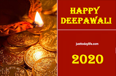 Why is Deepawali celebrated, diwali festival essay, diwali traditions, diwali for kids, short history of diwali, diwali facts, deepawali