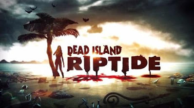 Dead Island Riptide High Compressed Pc Game [500MB] | high