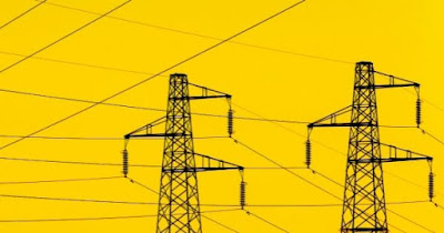 Ways To Make Your Electrical Company More Efficient