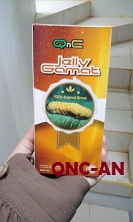 Obat Herbal Gagal Ginjal Stadium 5