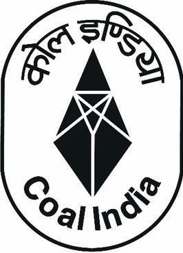 South Eastern Coalfields Limited Recruitment 2021
