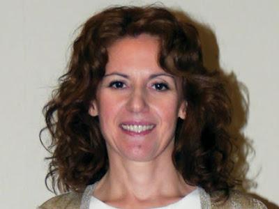 Eλληνίδα Οδοντίατρος Εφηύρε Ουσία Η Οποία Αναπλάθει Τα Δόντια Χωρίς Σφράγισμα