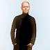 [Música] El compositor y pianista MAX RICHTER estrena disco inspirado en la Declaración Universal de los Derechos Humanos