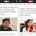 Bangsa DAP dan macai PH tak faham penjelasan Peguan Negara