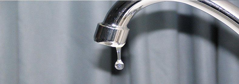 instalación cambio grifos fontaneros Valencia