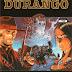 Recensione: Durango 8