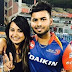 Rishabh Pant (Indian Cricketer) Height, Weight, Age, Girlfriend, Family, biography and More.