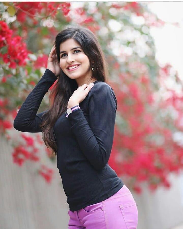 Xxx Sunny Leone Images Hd
