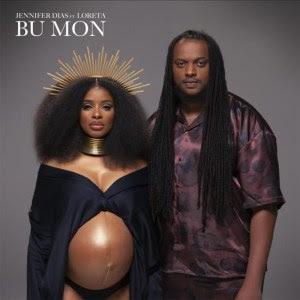 Jennifer Dias – Bu Mon (Feat Loreta KBA) download mp3