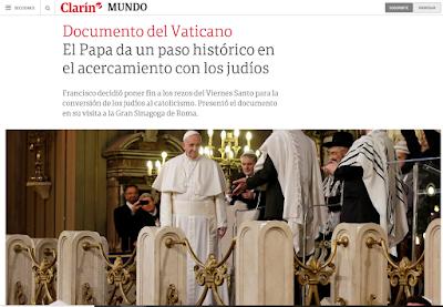 https://www.clarin.com/mundo/papa-paso-historico-acercamiento-judios_0_4JGs7kUFl.html