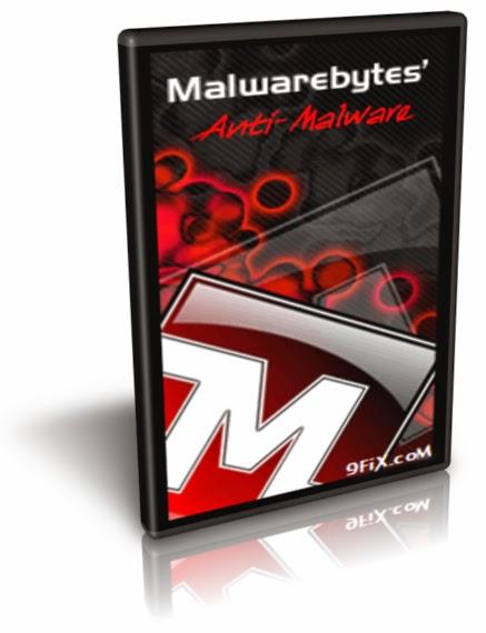 Descargar programas anti-Malware gratis